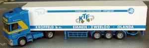 Bilde av Kropfeld b.v. Scania