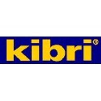 KIBRI/VIESSMANN